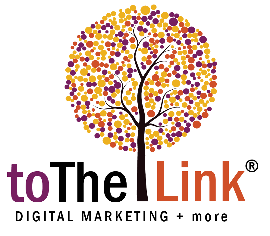 toTheLink